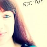E.J. Tett