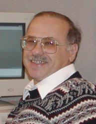 John A Frochio