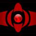 Kraxon Logo (RED)