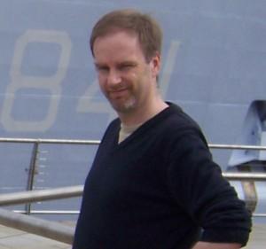 John J Brady