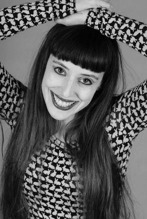 Gwendolyn Kiste
