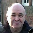 Martin M. Clark