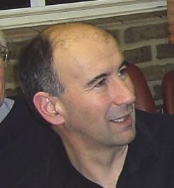 Martin Owton
