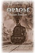 Oracle by Susan Boulton