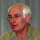 Roy Gray