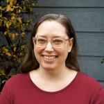 Sarah Hovorka
